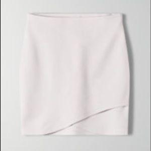 Sunday Best Primrose Skirt